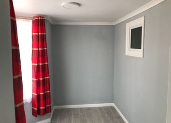 Thumbnail 2 bedroom flat to rent in Meads Lane, Ilford