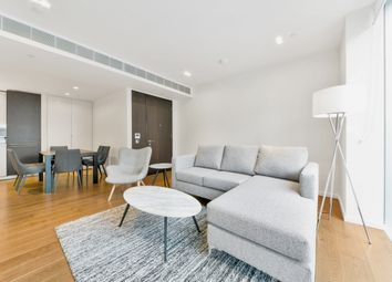 Thumbnail 1 bed flat for sale in Lillie Square, Bolander Grove, Earls Court