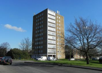 Thumbnail Flat to rent in Pennymead, Harlow