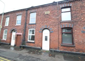 Thumbnail 2 bed terraced house for sale in Weldbank Lane, Chorley