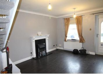 Thumbnail 2 bedroom semi-detached house for sale in Rainham Close, Hull