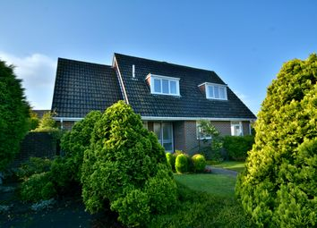 Thumbnail 3 bed detached house for sale in St. Marys Close, Pulborough