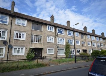 Thumbnail 2 bed flat to rent in Balmoral Place, Broughty Ferry, Dundee