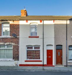 Thumbnail 2 bed terraced house for sale in 64 Stephen Street, Hartlepool, Cleveland