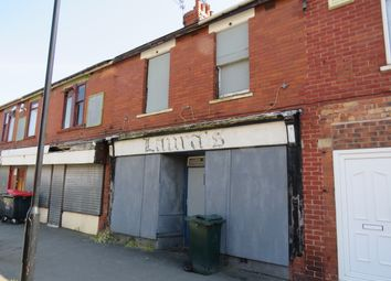 Thumbnail Retail premises for sale in The Circle, Moorends, Doncaster, South Yorkshire