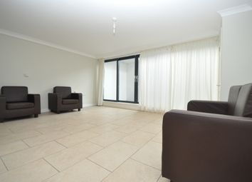 Thumbnail 1 bed flat to rent in 70 Field Road, Forest Gate
