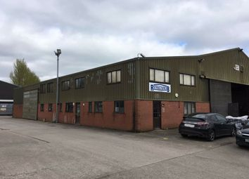 Thumbnail Office to let in Unit 7 Westwood Industrial Estate, Hereford, Herefordshire