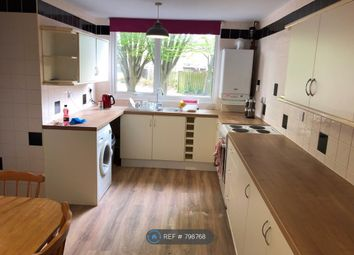 Thumbnail Room to rent in Risby, Bretton, Peterborough