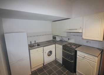 Thumbnail 1 bed flat to rent in Shaftesbury Street, Stockton On Tees