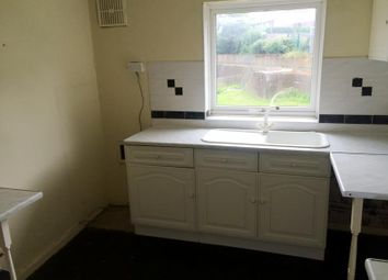 Thumbnail 1 bed flat to rent in Beckhill Fold, Meanwood