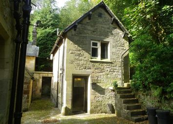 Thumbnail 1 bedroom property to rent in Clitheroe Road, Dutton, Preston