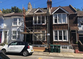 Thumbnail Room to rent in Robertson Road, Brighton