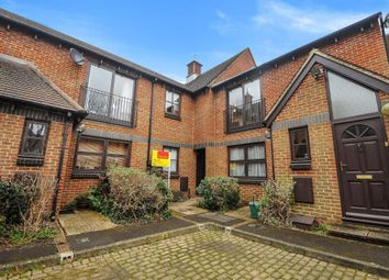 Thumbnail 2 bed flat to rent in Green Ridges, Headington