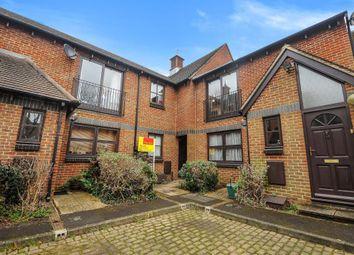 Thumbnail 2 bedroom flat to rent in Green Ridges, Headington