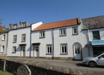 Thumbnail 3 bed property for sale in Union Street, Wells