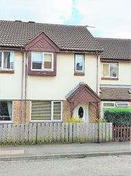 Thumbnail 3 bed terraced house to rent in Bewicke Road, Willington Quay, Wallsend