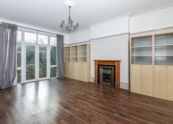 Thumbnail 2 bed maisonette to rent in Princes Road, Buckhurst Hill