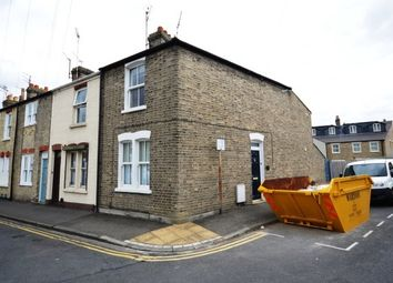 Thumbnail 2 bed property to rent in Hale Street, Cambridge