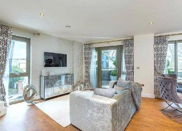 Thumbnail 1 bed property for sale in Altitude, Hornsey
