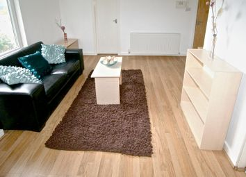 Thumbnail 1 bed property to rent in Flat 4, 250 Vinery Road, Burley