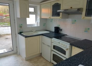 Thumbnail 2 bed terraced house to rent in County Road, Penygroes, Caernarfon