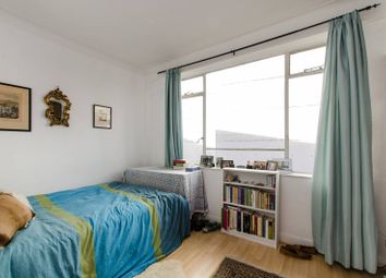 Thumbnail Studio to rent in Buckingham Gate, St James's Park