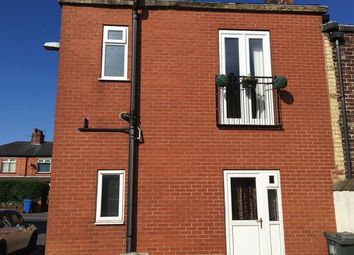 Thumbnail 1 bed flat for sale in Weldbank Lane, Chorley