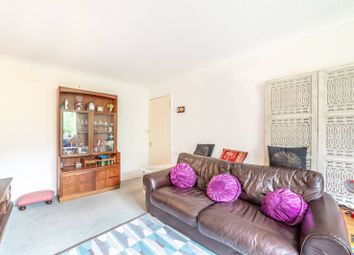 Thumbnail 1 bed flat for sale in Wembley Park Drive, Wembley Park, Wembley Park Drive
