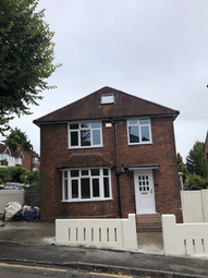 Thumbnail 4 bed detached house to rent in Peterborough Avenue, High Wycombe
