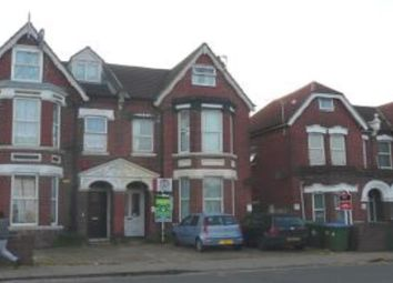 Thumbnail 5 bed semi-detached house to rent in Portswood Park, Portswood Road, Southampton