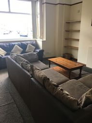 Thumbnail 2 bed flat to rent in Beach Street, Sandfields, Swansea