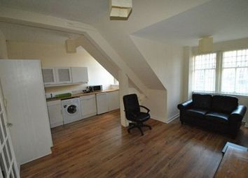Thumbnail 1 bedroom flat to rent in Glen Street, Edinburgh, Midlothian EH3,
