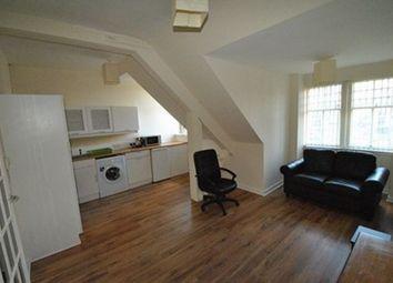 Thumbnail 1 bed flat to rent in Glen Street, Edinburgh, Midlothian EH3,