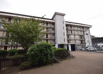 Thumbnail 3 bed flat for sale in Robert Sutton House, Tarling Street, Sutton