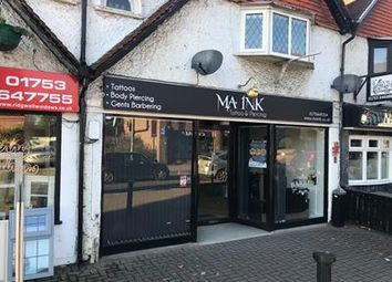 Thumbnail Retail premises to let in 5 The Broadway, Farnham Common, Buckinghamshire