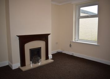 Thumbnail 2 bed terraced house to rent in Pendle Street, Padiham, Lancashire