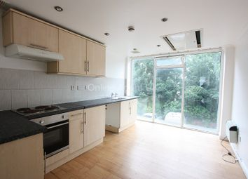 Thumbnail 2 bedroom flat to rent in Spembly Works, New Road Avenue, Chatham, Kent.