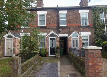 Thumbnail 2 bed cottage for sale in Quarry Bank Cottages, Woolton, Liverpool