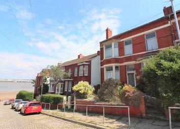 Thumbnail 5 bed semi-detached house for sale in Kinglake Road, Wallasey, Merseyside