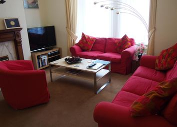 Thumbnail Hotel/guest house for sale in Hotel & Guest Houses YO15, East Yorkshire