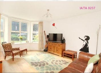 Thumbnail 2 bed flat to rent in Kenwood Court, Sheffield