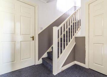 Thumbnail 1 bed maisonette for sale in Sherringham House, Station Road, Washington, Tyne And Wear