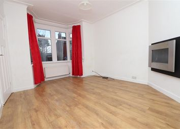 Thumbnail 3 bed property for sale in School Road, Blackpool