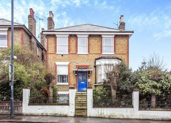 Thumbnail 3 bed flat for sale in Richmond, Surrey