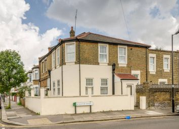 Thumbnail 5 bed property to rent in Balham Road, Edmonton