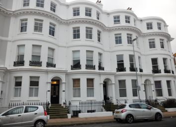 2 bed flat to rent in Hartington Place, Eastbourne BN21