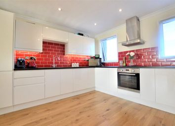 3 bed terraced house for sale in Insley Gardens, Hucclecote, Gloucester GL3