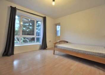 Thumbnail 2 bedroom flat to rent in Somerford Grove Estate, London