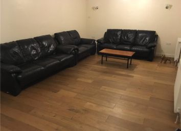 Thumbnail 4 bed end terrace house to rent in Parry Avenue, Beckton Park, London