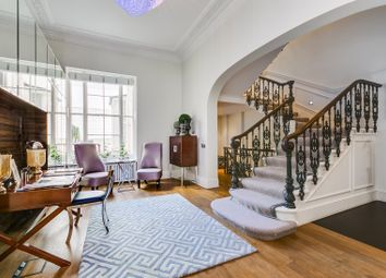 Thumbnail 6 bed terraced house to rent in Princes Gate, South Kensington